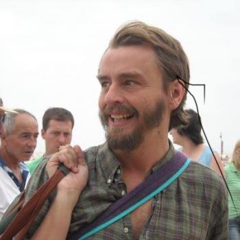Educatore a Muggia: Ivan