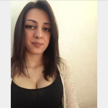 Educatrice Pomezia: Alessandra
