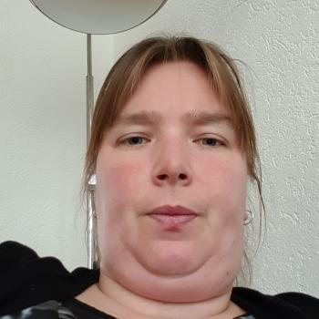 Gastouder Eelde: Janet