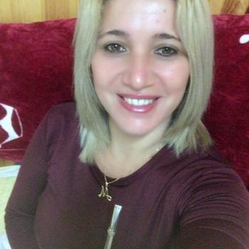 Canguros en San Pedro de Ribas: Monica