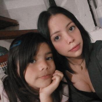 Babysitter in Alajuelita: Noe