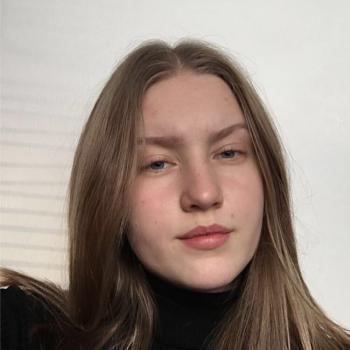 Lastenhoitaja Oulu: Milja