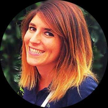 Educatore Milano: Serena