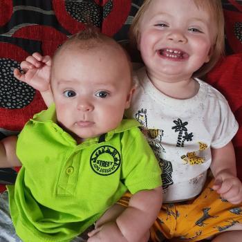 Babysitten Gent: babysitadres Christy