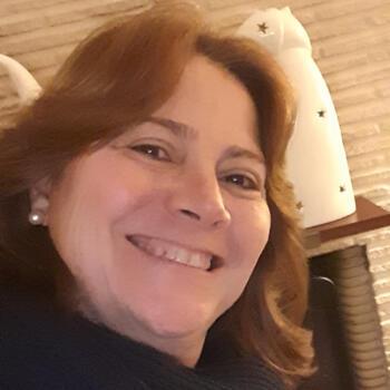 Babysitter em Aveiro: Ana Lúcia
