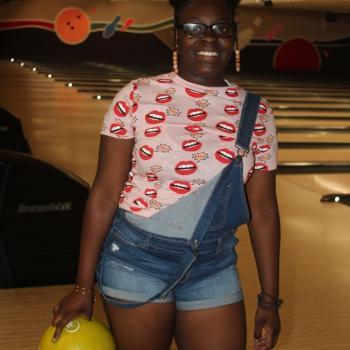 Babysitter in North Charleston: Zy'Shawna