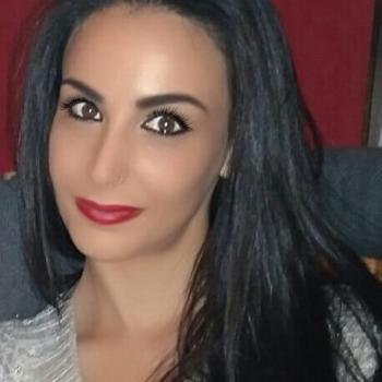 Canguro Aldaya: Vanessa