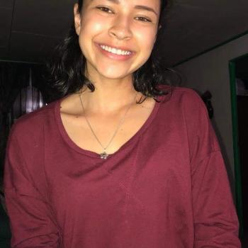 Babysitter Alajuela: Hashly