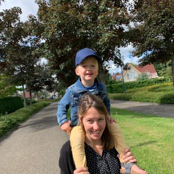 Babysitting job Oegstgeest: babysitting job Liset