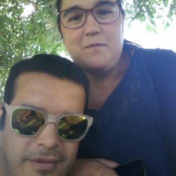 Babysitter in Braga: Jorge