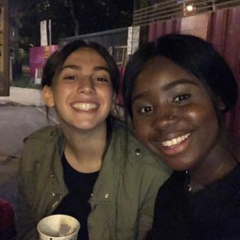 Baby-sitter Tremblay-en-France: Orokia