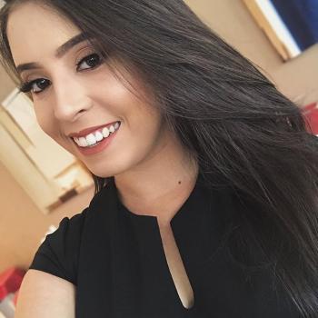 Babysitter Porto: Maria Luiza