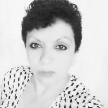 Niñera Estado de México: Manuela