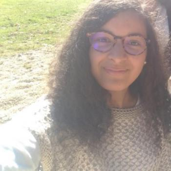 Baby-sitter Landerneau: Eléa