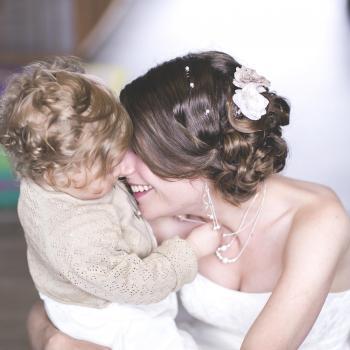 Baby-sitter Stavelot: Elodie