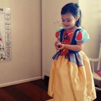 Babysitting job in Adelaide: babysitting job Sarah