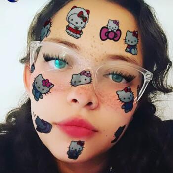 Babysitter Pachuca: Irma