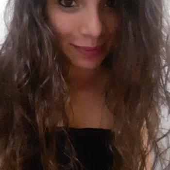 Babysitter Foggia: Giorgia