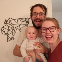 Ouder Mechelen: babysitadres Sanne