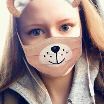 Babysitter Mönchengladbach: Laura