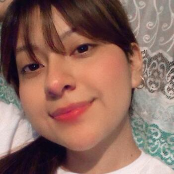 Niñera Santiago de Querétaro: Mariana