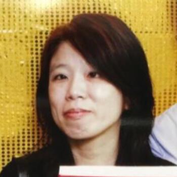Babysitter Singapore: Wong