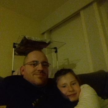 Job de garde d'enfants à Aalter: job de garde d'enfants Pieter