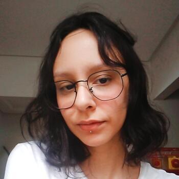 Babysitter in Campina Grande: Heloisa Gabrielly