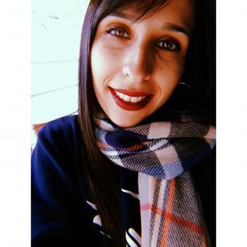 Babysitter Quilmes: María Lujan