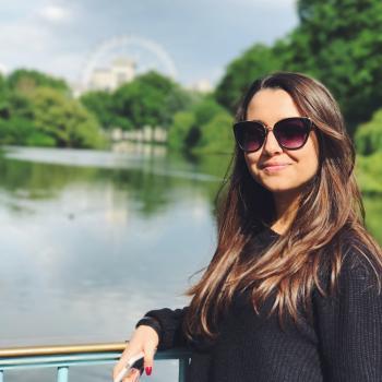 Babysitter a Torino: Jessica