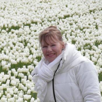 Babysitter Amstelveen: Helen