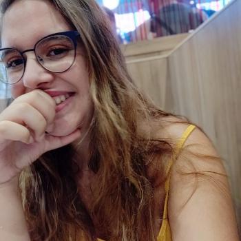 Niñera Llucmajor: Maria