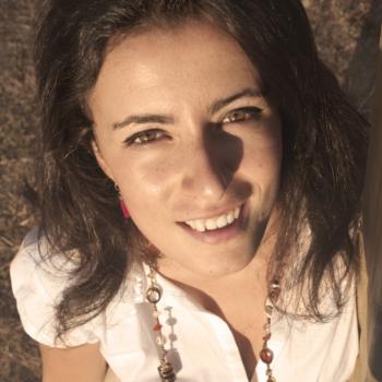 Babysitter Treviso: Chiara