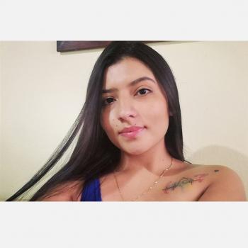 Babysitter in Retiro: Vanessa