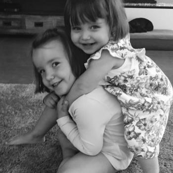 Babysitten Oostkamp: babysitadres Guénaël