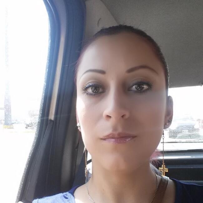 Niñera en Zapopan: Penélope Monserrat