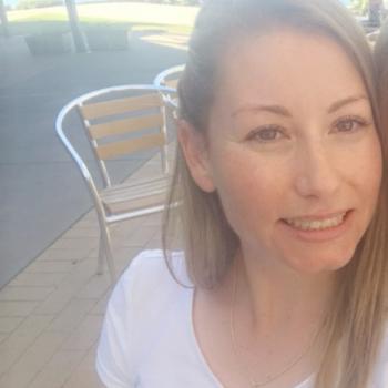 Babysitter Adelaide: Vanessa