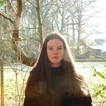Oppas Enschede: Djoëlle