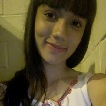 Niñera Medellín (Cesar): Tattiana