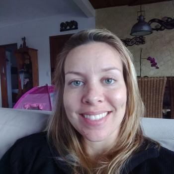 Babysitting Jobs in Florianópolis: babysitting job Yasmine
