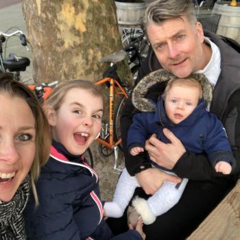 Babysitting job Nieuwerkerk aan den IJssel: babysitting job Eline
