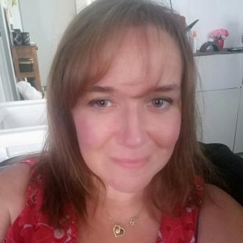 Assistante maternelle Perpignan: Stéphanie