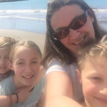 Babysitting job in New Plymouth: babysitting job Hilary