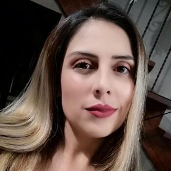 Niñera San Rafael Arriba: Jacqueline