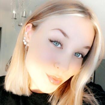 Lastenhoitaja Ylöjärvi: Vanessa