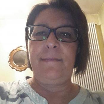 Babysitter a Castelcovati: Manuela