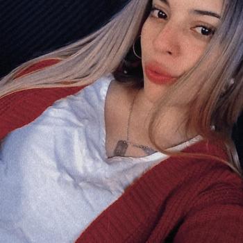 Babysitter in Burzaco: Antonella