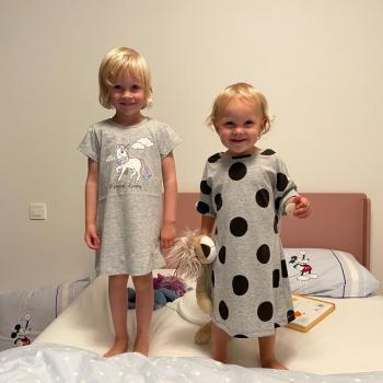 Babysitadres in Antwerpen: babysitadres Sofie