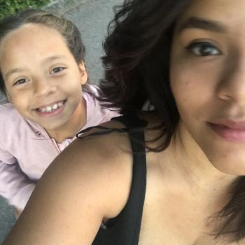 Lavoro per babysitter Zugo: lavoro per babysitter Natali
