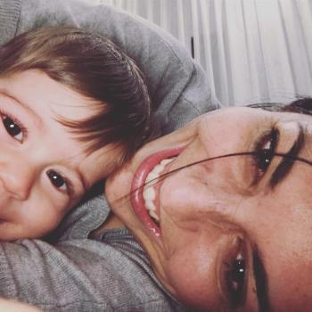 Genitore Roma: lavoro per babysitter Martina